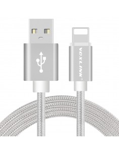 Lightning USB cable -...
