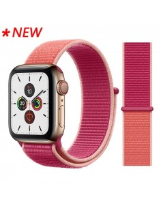 Band For Apple Watch Series...