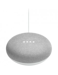 Google Home Mini - zvočnik,...