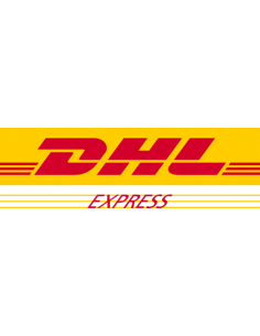 DHL shipping - extra cost