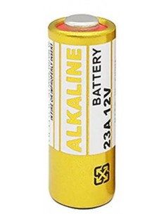 Battery 23A 12V alkaline...