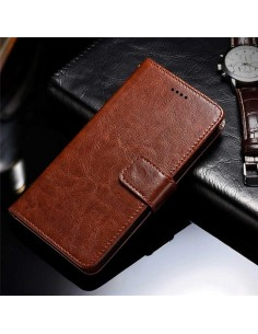 Luxury Quality Wallet...