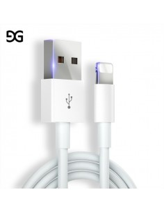 Data USB Cable for iPhone...