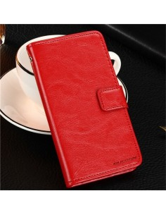 GUCOON Classic Wallet Case...