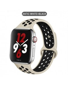 for Apple Watch Band Soft...
