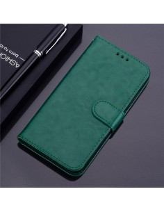 Pu Leather Case For Samsung...