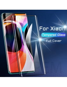 Full Cover Tempered Glass...
