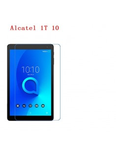 For Alcatel 1T 10 tablet...