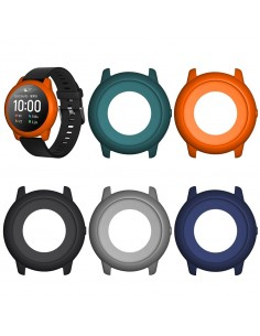 Smart Watch Protector For...