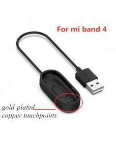 Charger Cable For Xiaomi Mi...