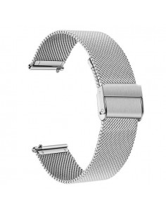 Metal Strap For Huawei...