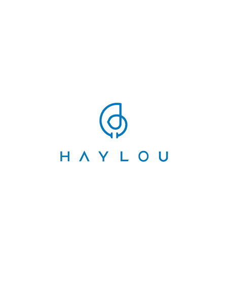 Haylou smartwatches