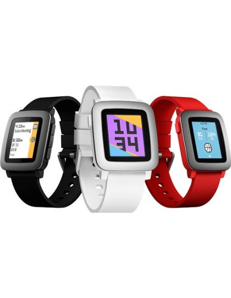 Other smartwatches
