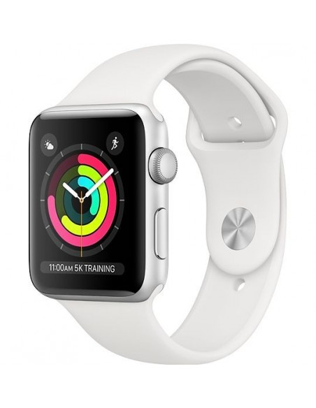 Dodatki za Apple watch