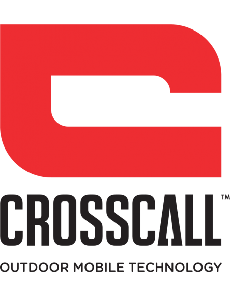 Crosscall phone cases